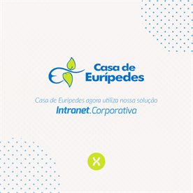 post-intranet-casa_de_euripedes-branco.png