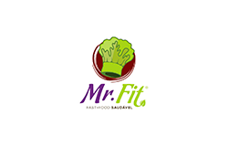 Mr. Fit