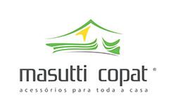 Masutti Copat