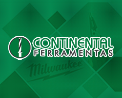 Ferramentas Continental