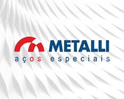 E-commerce Metalli