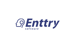 Enttry