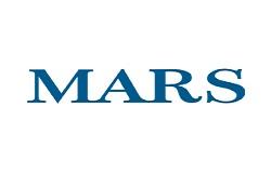 Mars Consultoria