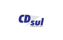 CDSUL Logística