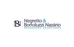 NBN Advogados