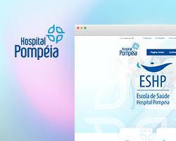 Hospital Pompéia