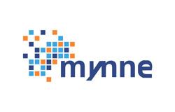 Mynne Consultoria