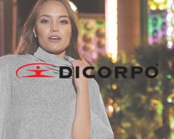 Dicorpo (B2C)