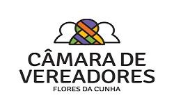 Câmara de Vereadores Flores da Cunha
