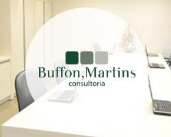 Buffon, Martins Consultoria