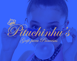 Pituchinhus