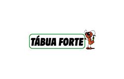 Tabua Forte