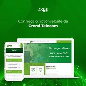 post_creral_telecom.png