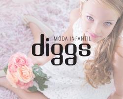 Diggs Moda Infantil