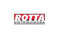 Distribuidora Rotta