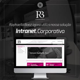 post-intranet-corporativa.png