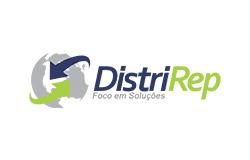 Distrirep