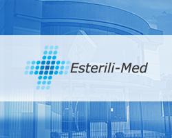 Esterili-med