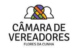 Câmara Flores