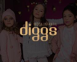 Use Diggs