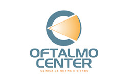 Oftalmocenter
