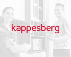Kappesberg