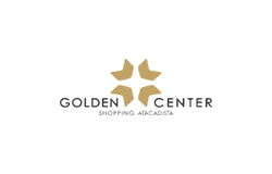 Golden Center