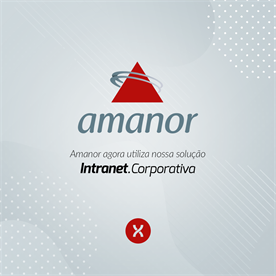post-intranet-amanor-1.png