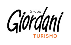 Giordani Turismo