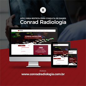 Card-Conrad-Axys-Web.png