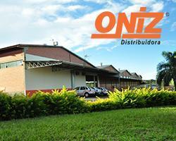 Distribuidora Oniz