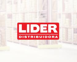 Líder Distribuidora