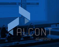 Alcont Alumínio