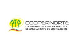 Coopernorte