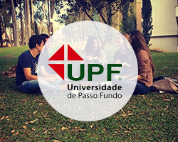 Vestibular UPF