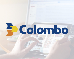 Blog Lojas Colombo