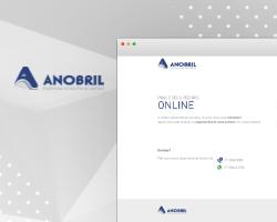 Anobril