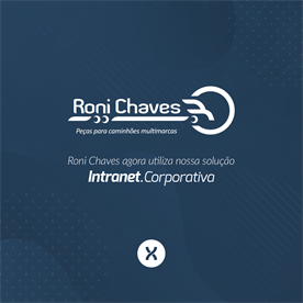 post-intranet-roni_chaves2.png