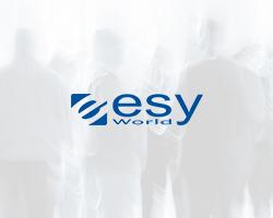 Afiliados EsyWorld