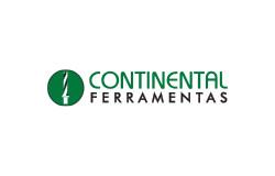 Continental Ferrramentas