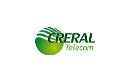 Creral Telecom