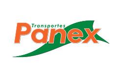 Transpanex