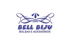 Bell Biju