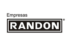 Empresas Randon