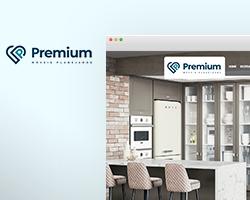 Planejados Premium