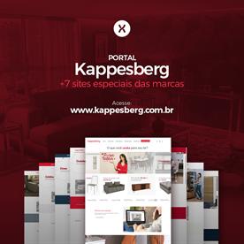 Card-Kappesberg-Axys-Web.png