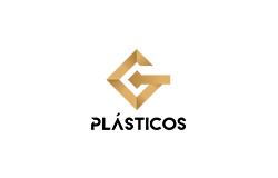 G Plásticos
