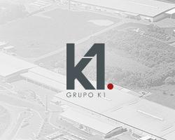 Grupo K1