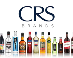 CRS Brands