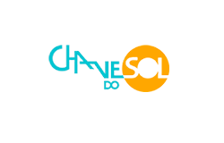 Chave do Sol